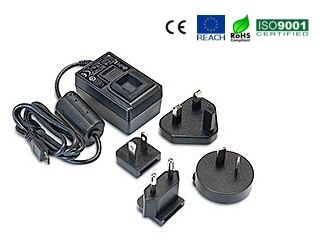 USB Micro B Power Adapter