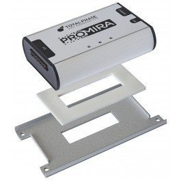 Promira Mounting Plate