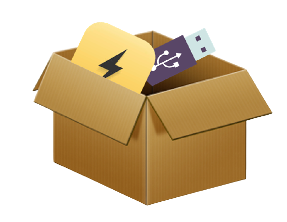 USB_Power_Deliver_Test_Kit-removebg-preview