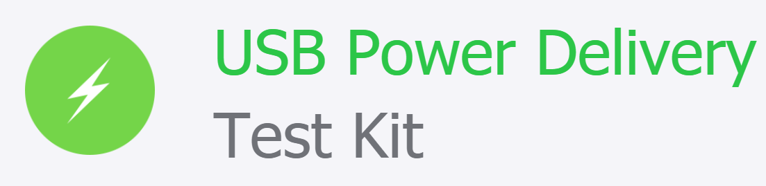 USB_Power_Delivery_Test_Kit