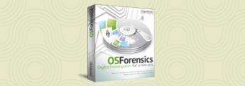 osforensics_testversion