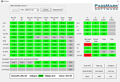 psu_tester_monitoring_software1