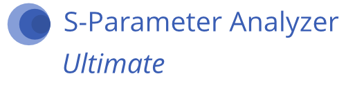 S-Parameter-Analyzer-ultimate_m