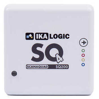 SQ200_Logic_Analyzer