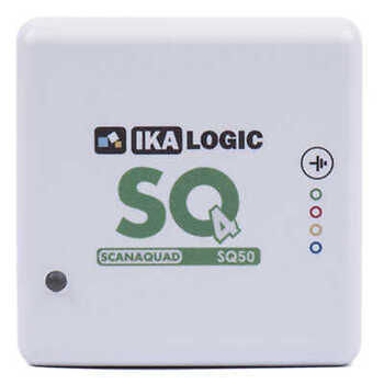 SQ50_Logic_Analyzer