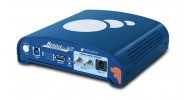 Beagle USB 5000  v2 Protocol Analyzer  USB 2.0