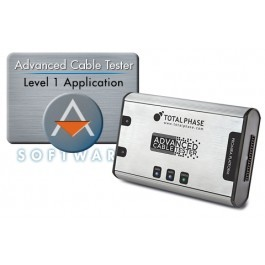 Totalphase-Advanced-USB-Cable-Tester-Level-1