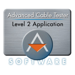 Totalphase-Advanced-USB-Cable-Tester-Level-2