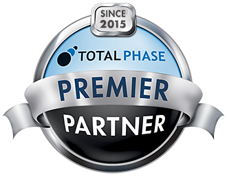 evision-total-phase-partner