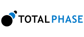 totalphase-evision-systems-logo